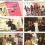 奈良テレビ番組「千客万来!!ならCOCO 」取材撮影/ピュアフィットネス田原本店(●´ V`●)