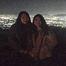 ピュアフィットネス学園前*奈良県の夜景~(^^)* /女性専用ジムフィットネス奈良