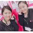 ピュアフィットネス学園前駅店~新しい仲間~ /女性専用ジムフィットネス奈良