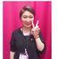 ピュアフィットネス田原本店★NEWスタッフのご紹介 /エステサロン奈良女性専門ジム