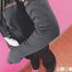 ピュアフィットネス学園前駅店~紫外線対策その2~ /女性専用ジムサーキットトレーニング奈良美容