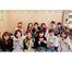 ピュアフィットネス田原本店!(^^)! 合同歓迎会 /女性専用ジムサーキットトレーニング