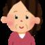 ピュアフィットネス学園前駅店~ddコーヒーをご愛飲の会員様のお声~/女性専門ジム奈良