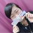 ピュアフィットネス学園前駅店~今月のイベント!!!!~ /女性専門ジムサーキットトレーニング運動健康 奈良